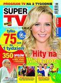 Super TV - 2014-04-19