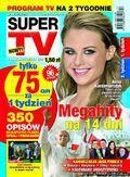 Super TV - 2014-04-25