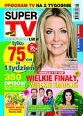 Super TV - 2014-05-07