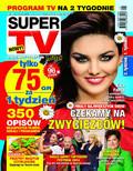Super TV - 2014-05-22