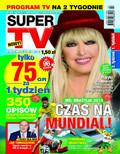 Super TV - 2014-06-04
