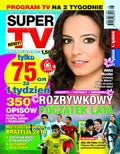 Super TV - 2014-06-17