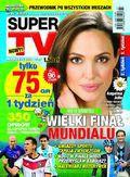 Super TV - 2014-07-05