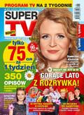 Super TV - 2014-07-14