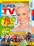 Super TV - 2014-07-31