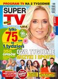 Super TV - 2014-08-12