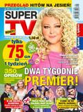 Super TV - 2014-08-28