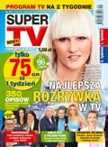 Super TV - 2014-10-01