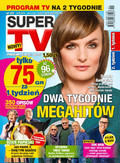Super TV - 2014-10-07