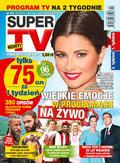 Super TV - 2014-10-22