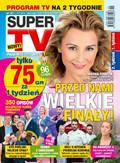 Super TV - 2014-11-04