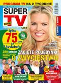Super TV - 2014-11-18