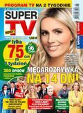 Super TV - 2014-12-07