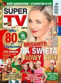 Super TV - 2014-12-23