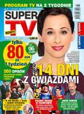 Super TV - 2015-01-14