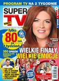Super TV - 2015-05-04