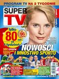 Super TV - 2015-11-04
