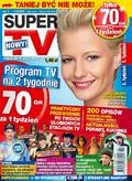 Super TV - 2016-01-27