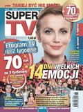 Super TV - 2016-05-06