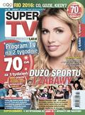 Super TV - 2016-08-12
