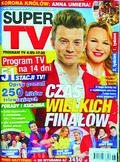 Super TV - 2018-05-02