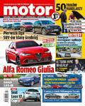 Motor - 2015-06-29