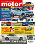 Motor - 2015-07-27