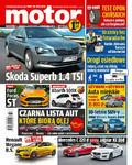 Motor - 2015-08-03