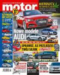 Motor - 2015-08-10