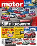 Motor - 2015-08-17