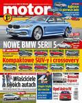 Motor - 2015-08-24