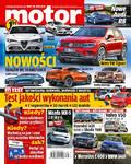 Motor - 2015-09-21
