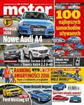 Motor - 2015-09-28