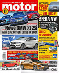 Motor - 2015-10-05