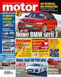 Motor - 2015-10-12