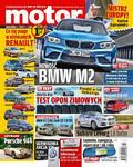 Motor - 2015-10-18
