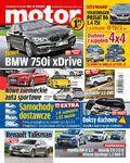 Motor - 2015-11-30