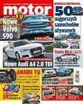 Motor - 2015-12-07