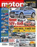Motor - 2016-01-11
