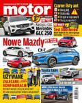 Motor - 2016-01-31