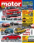 Motor - 2016-02-08