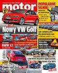 Motor - 2016-02-22