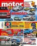 Motor - 2016-03-07