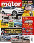 Motor - 2016-04-04
