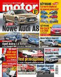 Motor - 2016-04-11