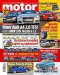Motor - 2016-04-18