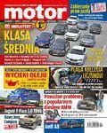 Motor - 2016-05-09