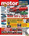 Motor - 2016-06-06