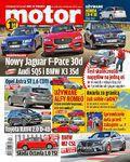 Motor - 2016-06-13