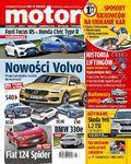 Motor - 2016-06-20